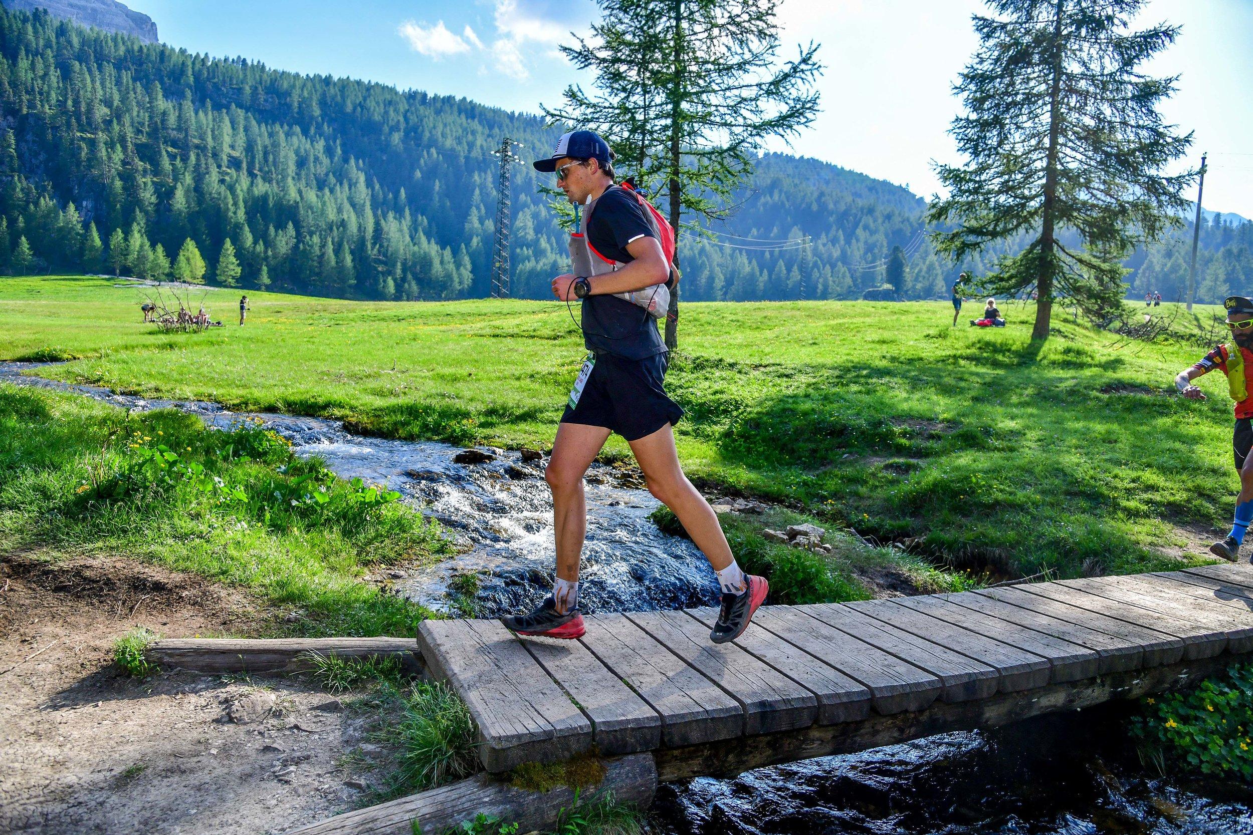 La-Sportiva-Lavaredo-Ultra-Trail-Ultra-Dolomites-2019-7.jpg