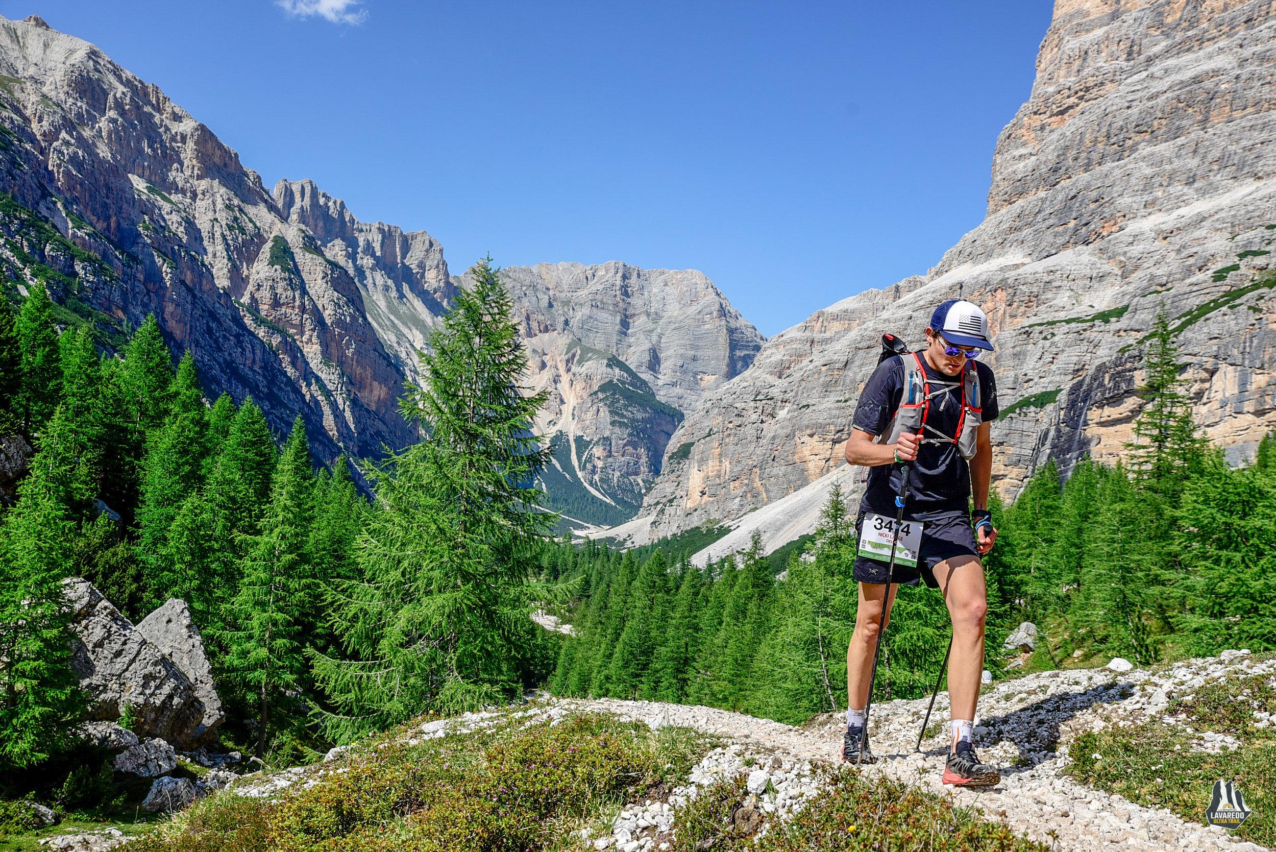 La-Sportiva-Lavaredo-Ultra-Trail-Ultra-Dolomites-2019-14.jpg