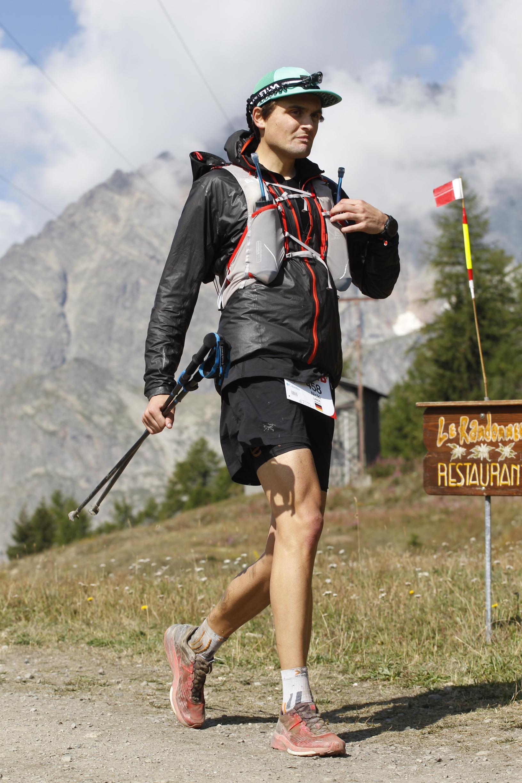 Nicki-Lange-Ultra-Trail-Du-Mont-Blanc-2019-2.jpg