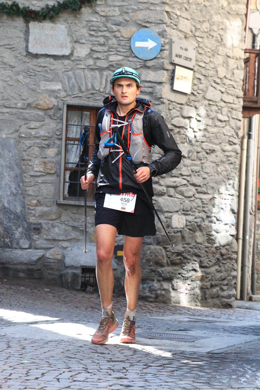 Nicki-Lange-Ultra-Trail-Du-Mont-Blanc-2019-3.jpg