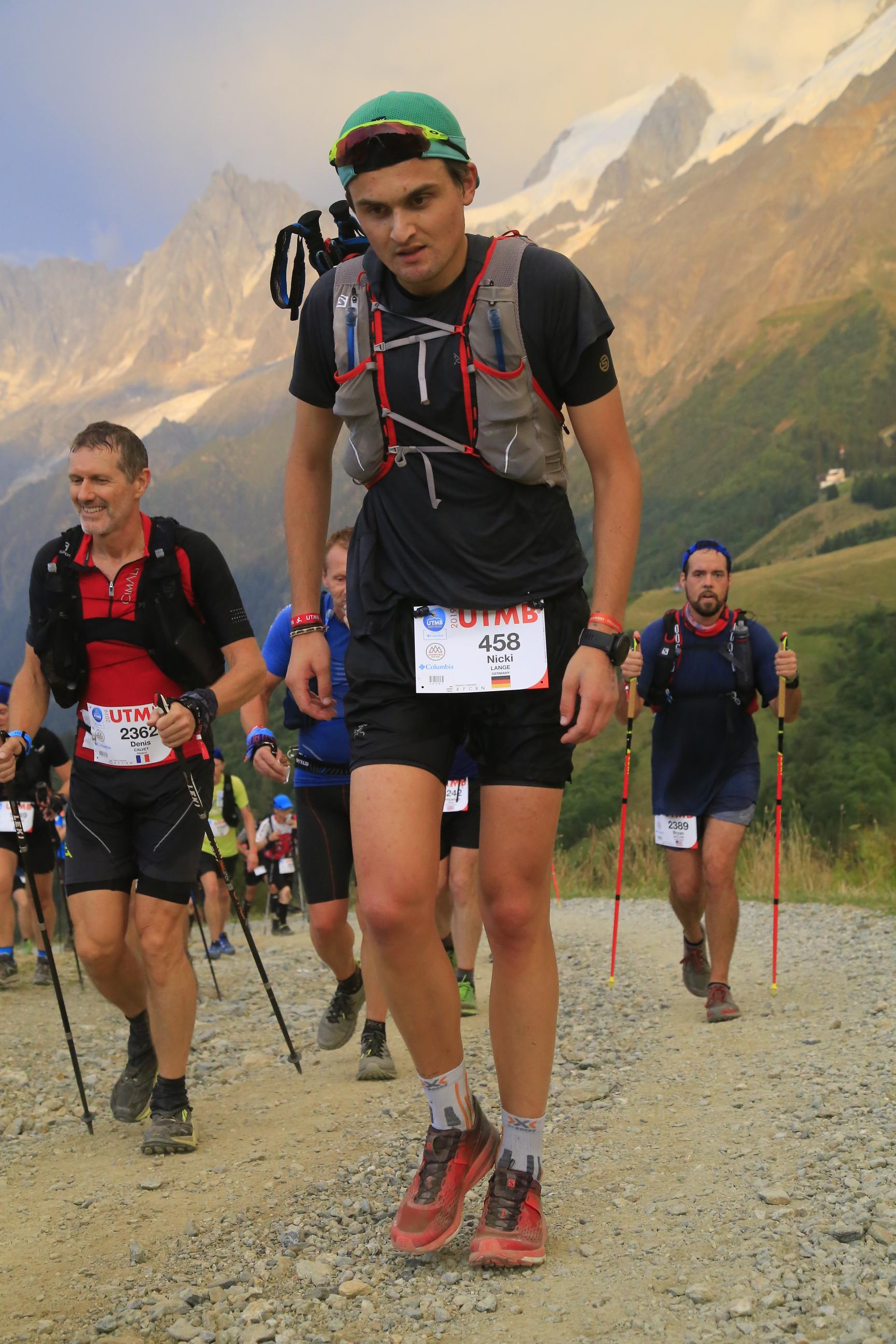 Nicki-Lange-Ultra-Trail-Du-Mont-Blanc-2019-6.jpg