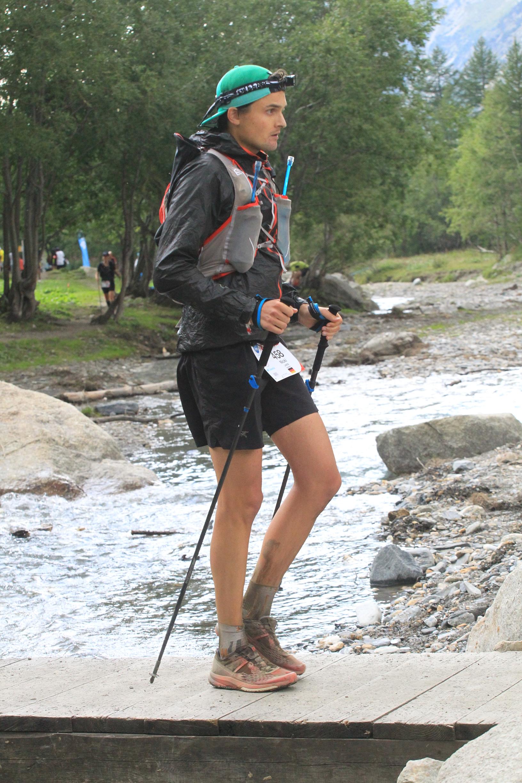 Nicki-Lange-Ultra-Trail-Du-Mont-Blanc-2019-7.jpg