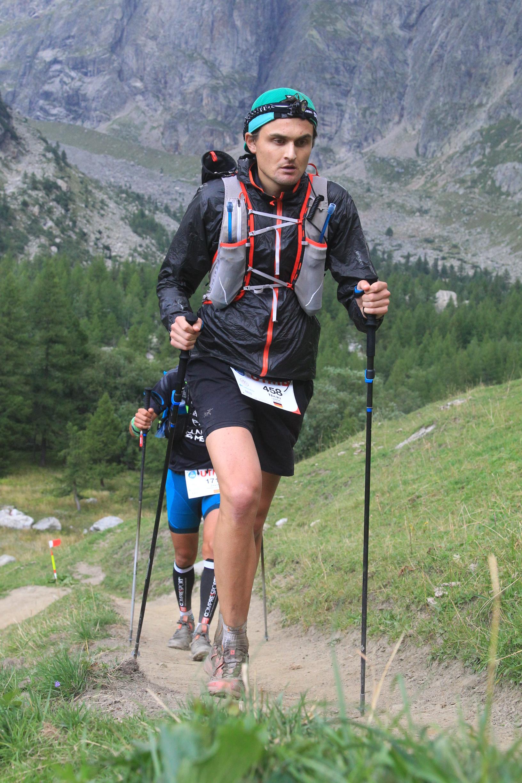 Nicki-Lange-Ultra-Trail-Du-Mont-Blanc-2019-9.jpg