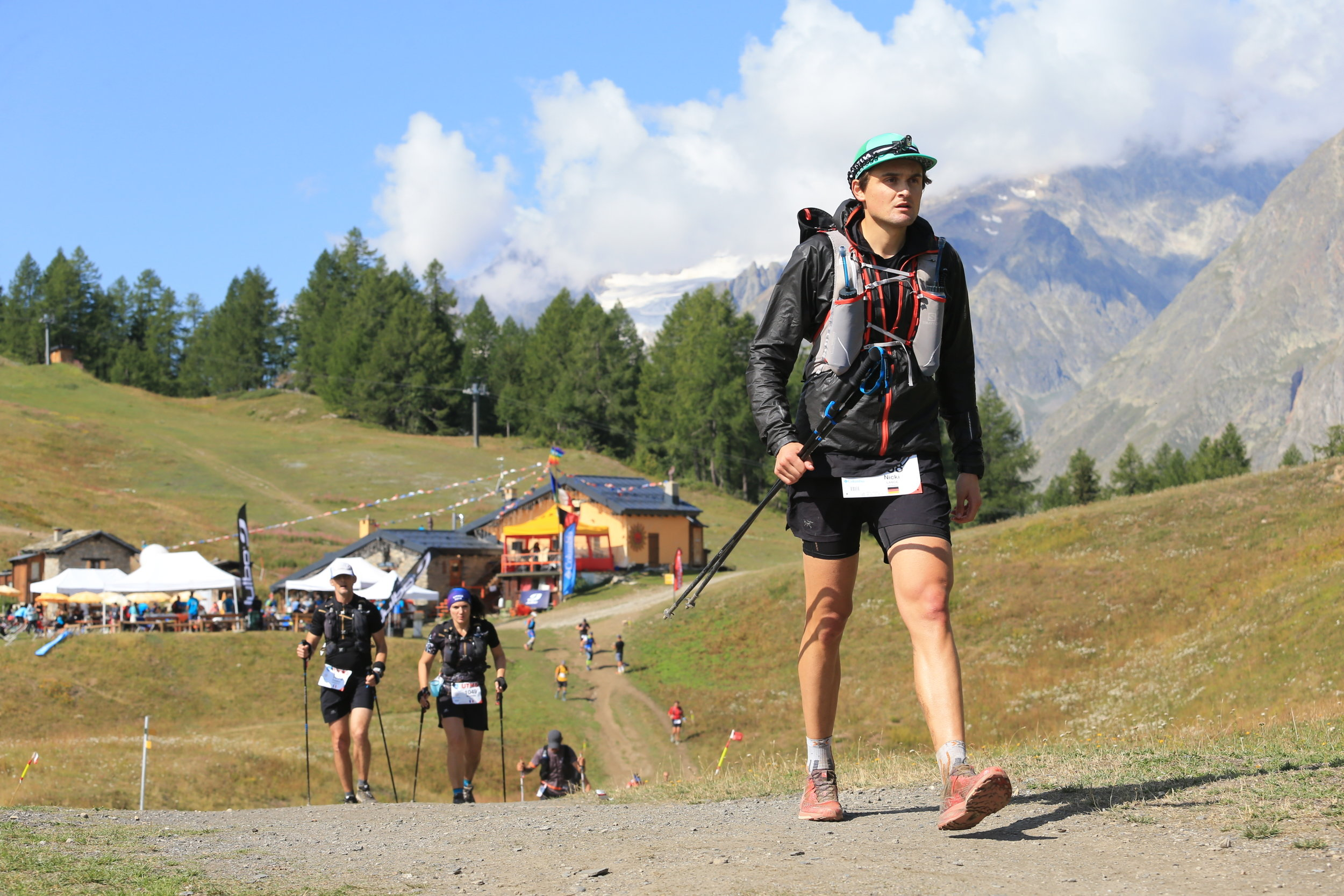 Nicki-Lange-Ultra-Trail-Du-Mont-Blanc-2019-5.jpg