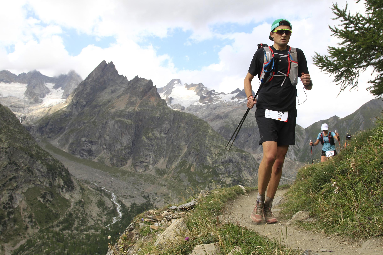 Nicki-Lange-Ultra-Trail-Du-Mont-Blanc-2019-4.jpg