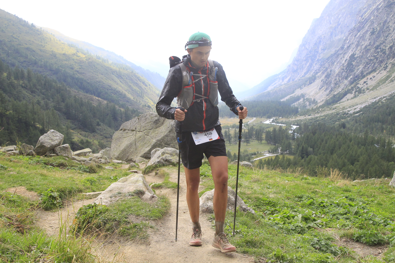 Nicki-Lange-Ultra-Trail-Du-Mont-Blanc-2019-8.jpg