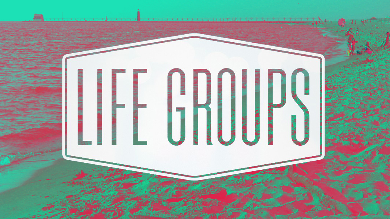 Life Group New-2.jpg