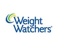 Weightwatchers.jpg