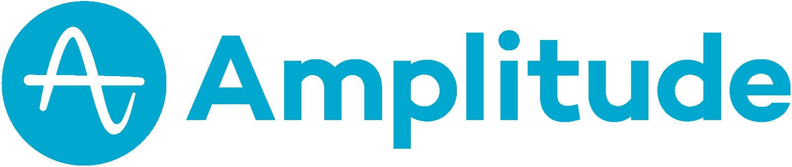 amplitude-lockup.png