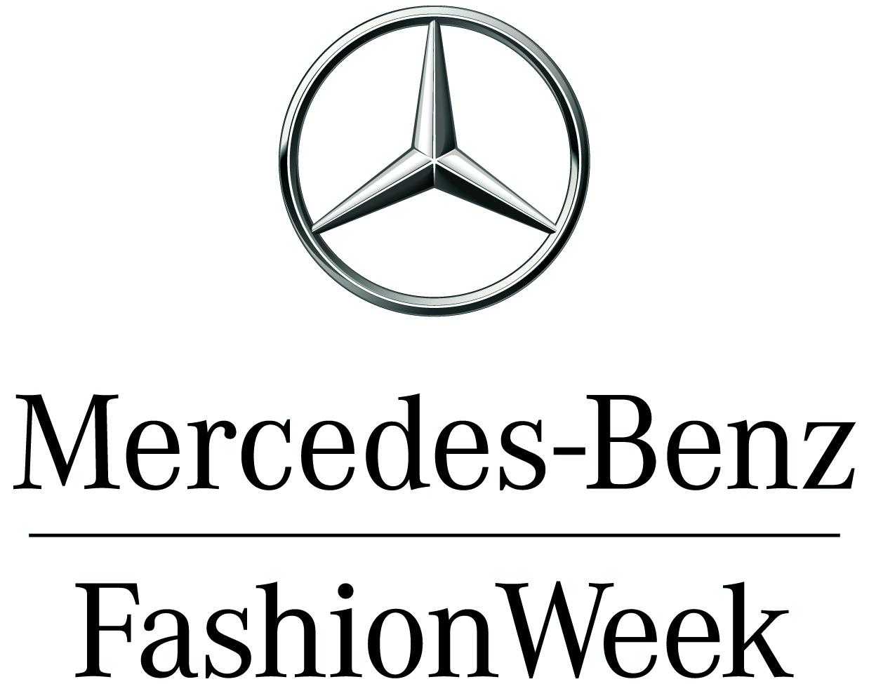 mercedes-benz-fashion-week-logo-lg.jpg