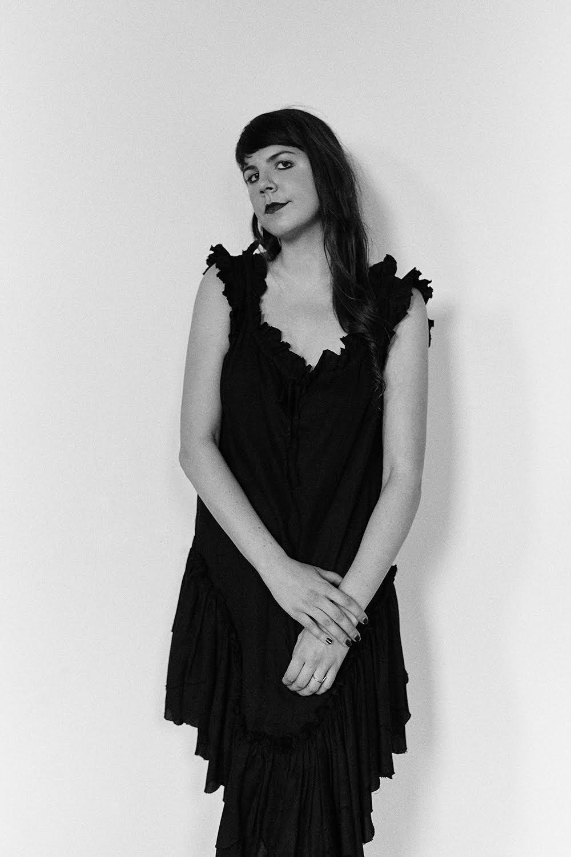 kelsey randall portrait.jpg