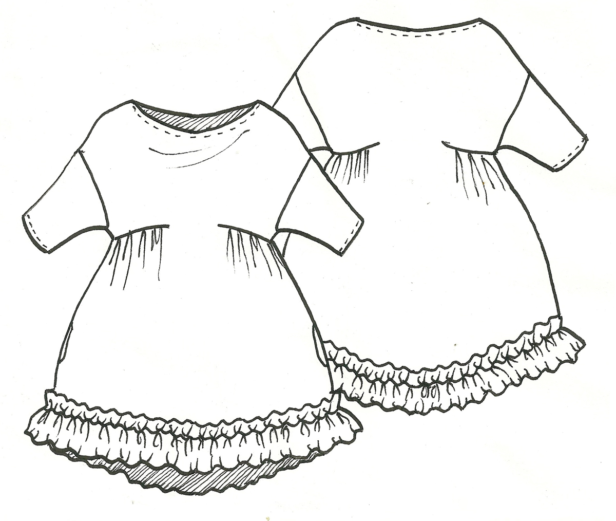 babydoll dress.jpg