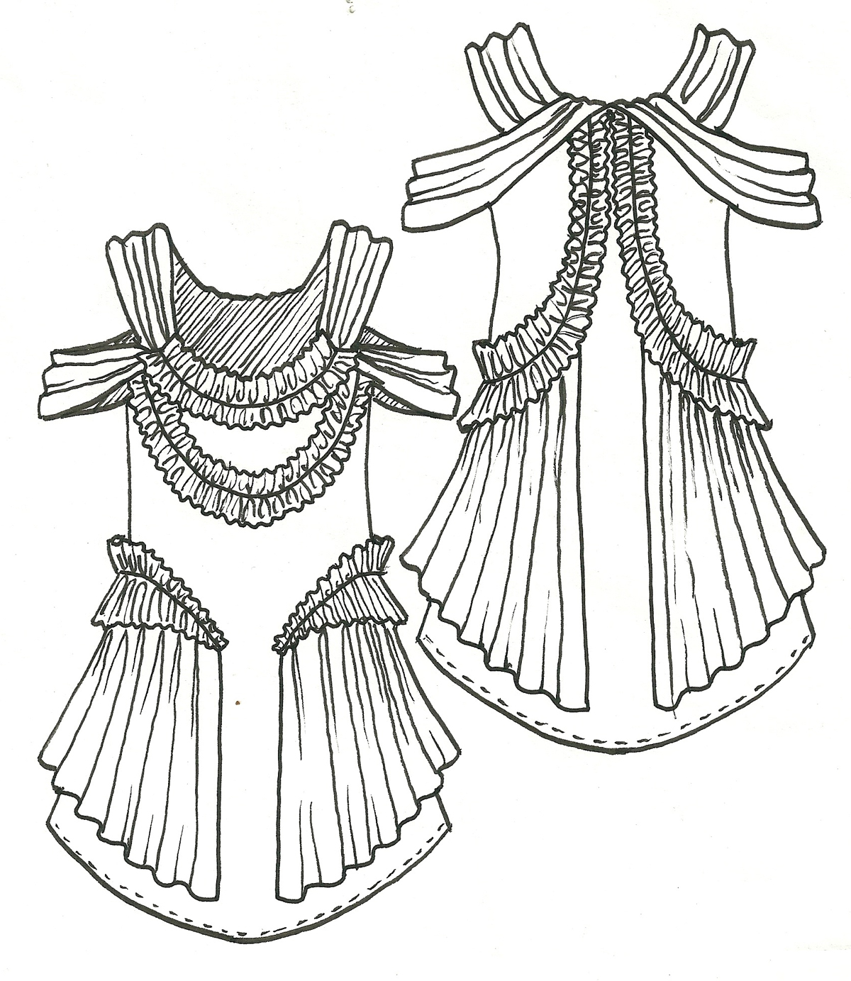 ruffle sash dress.jpg