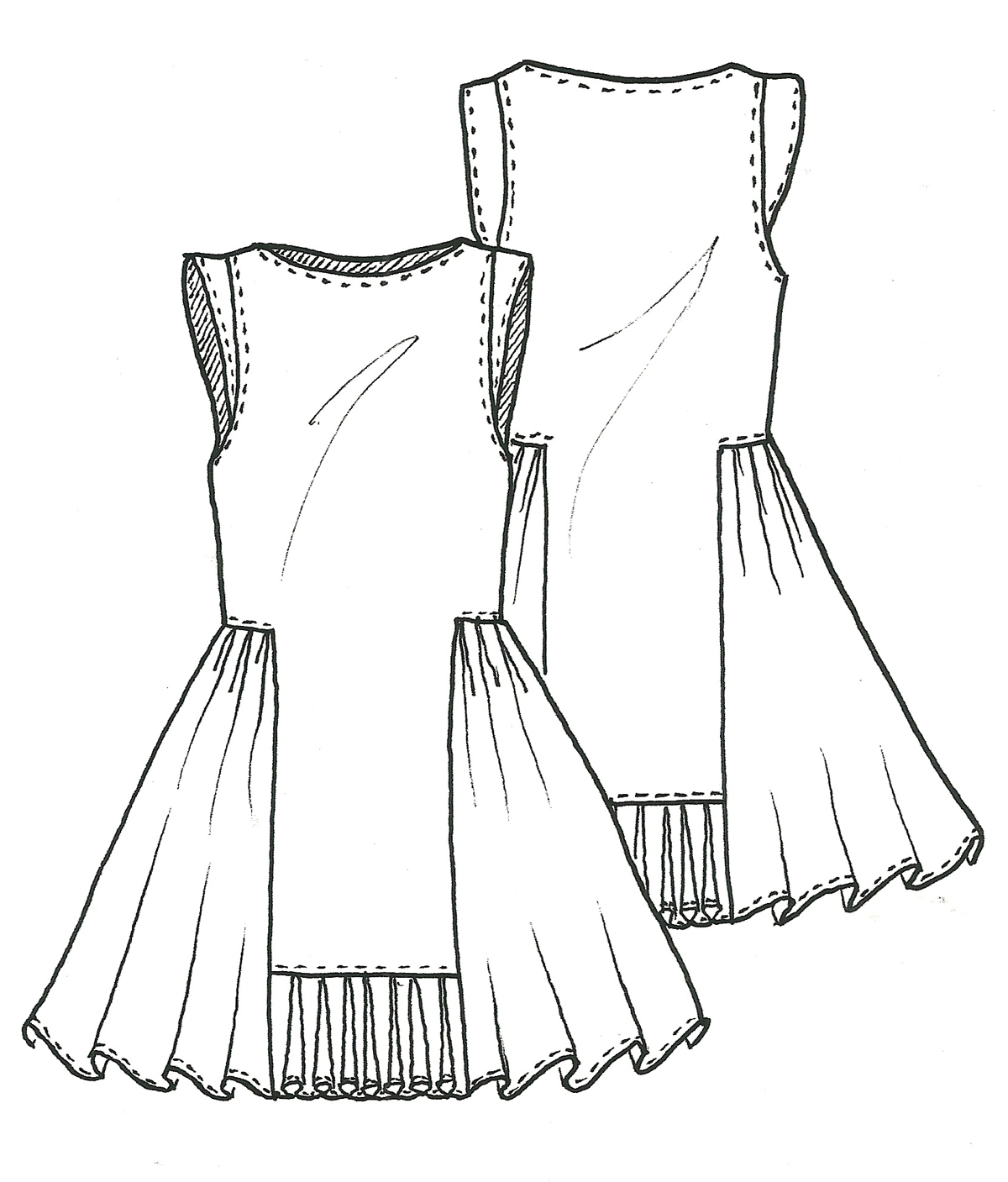 tea time dress.jpg
