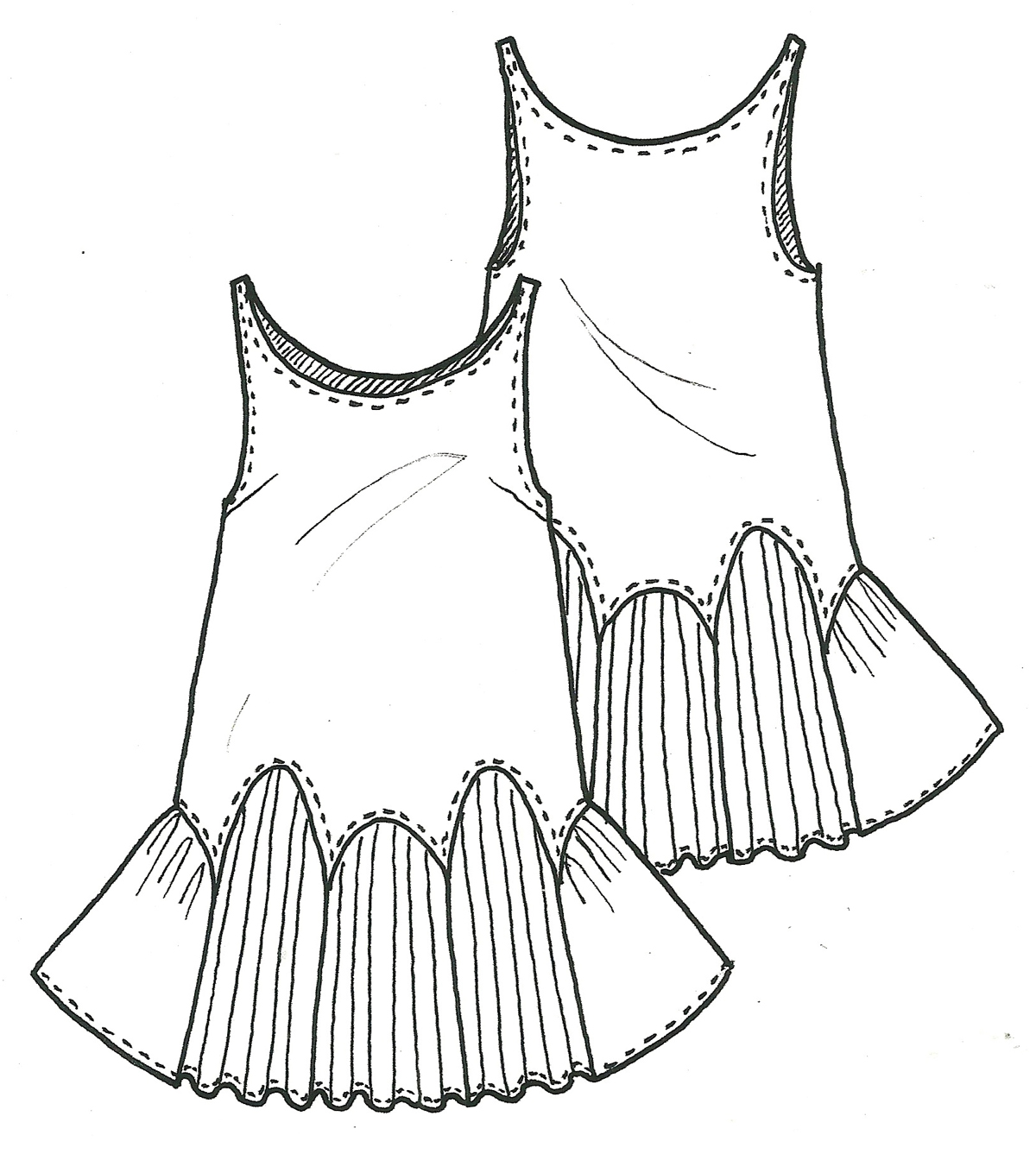 godet dress.jpg