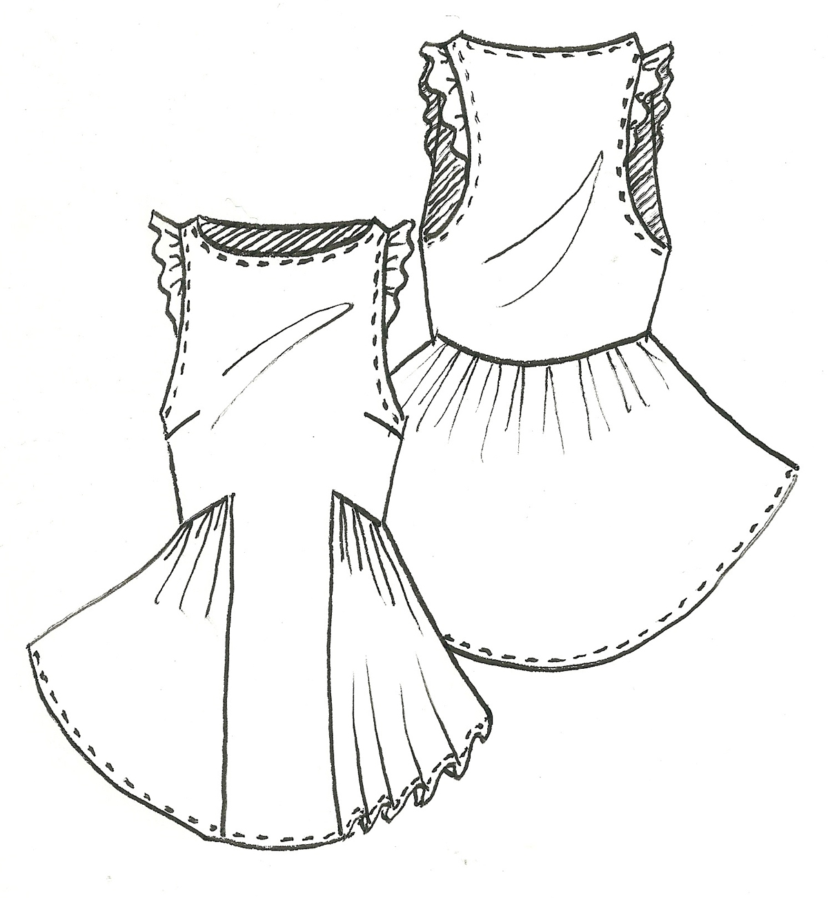ruffle skater dress.jpg