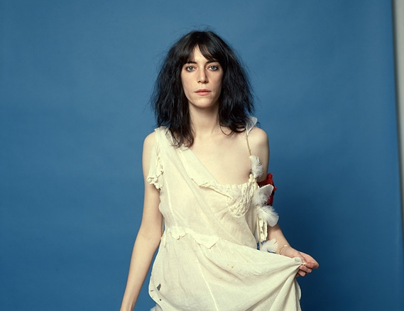 Patti+Smith+pattipattipatti.jpg