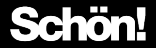 Schön!_Magazine_Logo.jpg