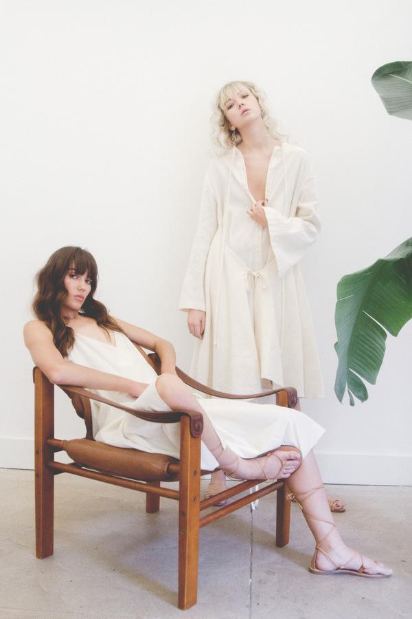 White-x-by-Sophia-Wilson-Vanity-Teen-Girl-Womenswear-Magazine-8.jpg