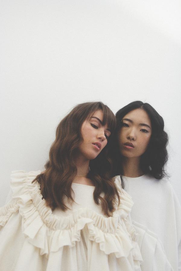 White-x-by-Sophia-Wilson-Vanity-Teen-Girl-Womenswear-Magazine-13.jpg