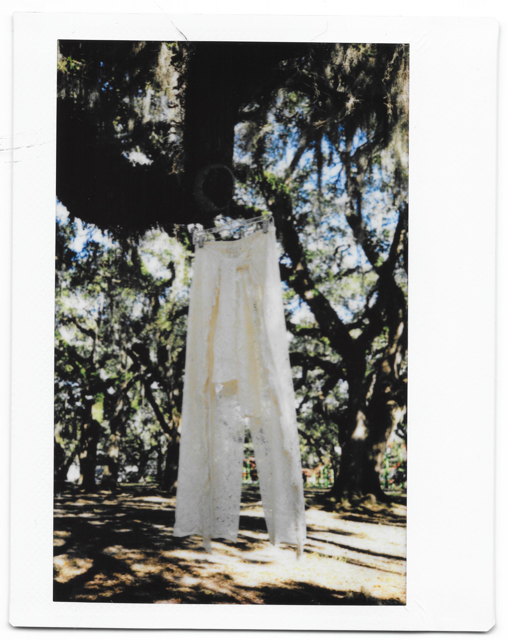 park lace pants.jpg