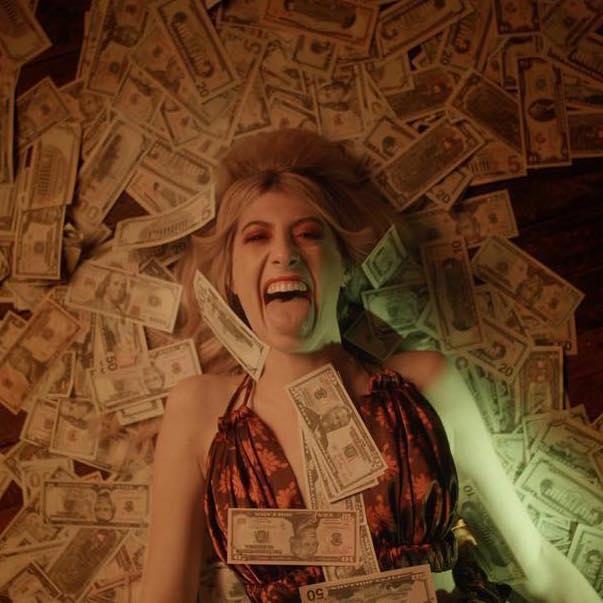 eva crop money.jpeg