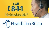 health link logo.jpg
