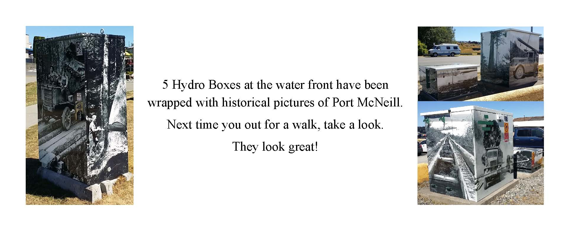Hydro boxes.jpg