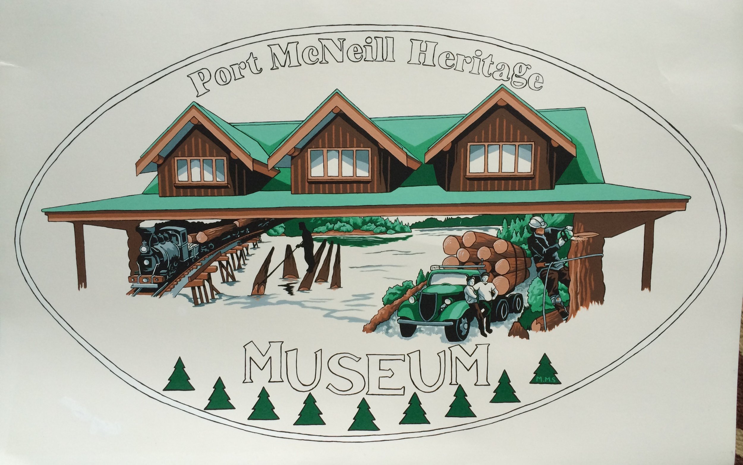 Museum drawn sign.jpg