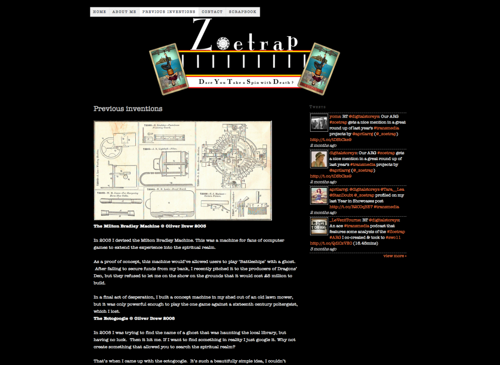 zoetrap.com_previous_inventions-1024x748.png