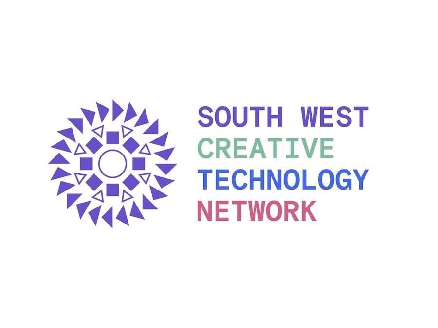 2121-SWCTN-Logo-Final6.jpg