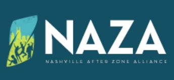 Nashville After Zone Alliance