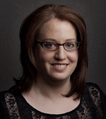 Christina Stoddard is the author of  HIVE , which won the 2015 Brittingham Prize in Poetry (University of Wisconsin Press) and was a finalist for the 2016 Washington State Book Award. Her poems have appeared in  Crab Orchard Review , Iron Horse Literary Review , storySouth , and  Tupelo Quarterly . Christina lives in Nashville, TN where she is the managing editor of an economics journal. Learn more at  www.christinastoddard.com .