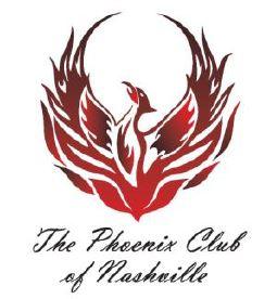 Phoenix Club red.JPG