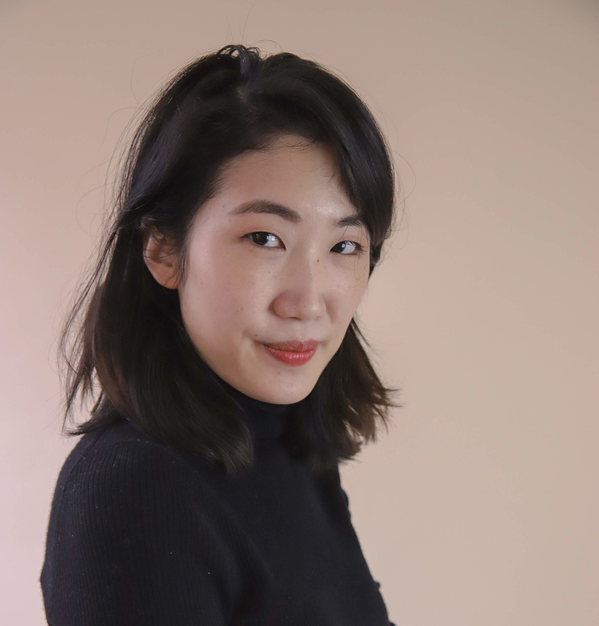 Yurina Yoshikawa is a writer, editor, and writing instructor who moved to Nashville in 2017 after ten years of living in NYC. She received her BA in philosophy from Barnard College and MFA in fiction from Columbia University, where she taught undergraduate writing. She also worked in book publishing in both editorial and publicity departments. Her writing has appeared in  The New Inquiry, Hyphen Magazine,  and others. To learn more, visit  www.yurinako.com .