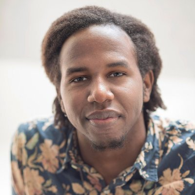 Joshua Moore is a Nashville poet with an MFA from Vanderbilt University. He is the host of  Versify,  a WPLN podcasts that combines storytelling and poetry. He has served an editor for the  Nashville Review  and  Impressions Literary Arts Journal .
