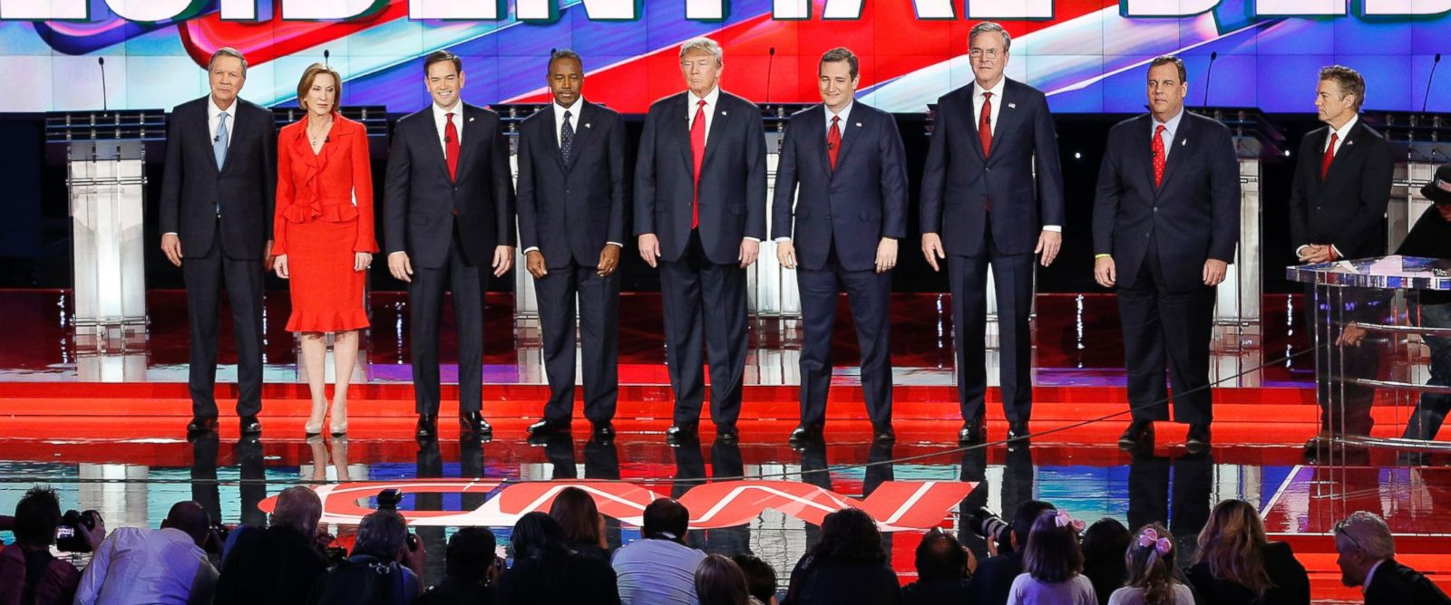 AP_gop_debate_group_2_jef_151215_12x5_1600.jpg