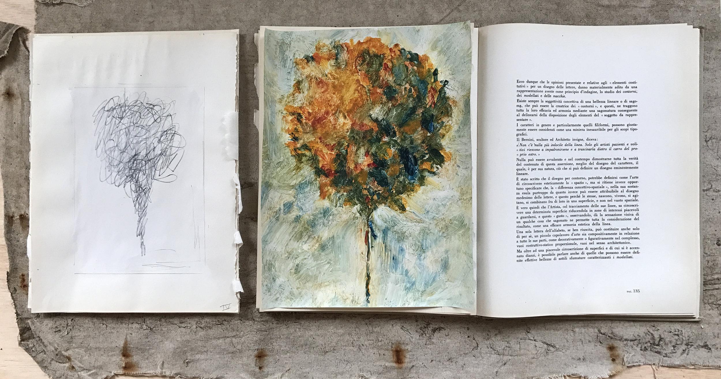 Three book instilation ryayed.jpg