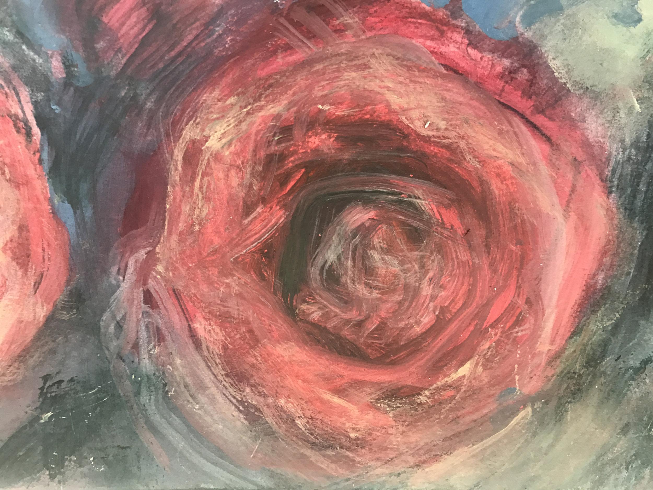 Painted rose 3.jpg