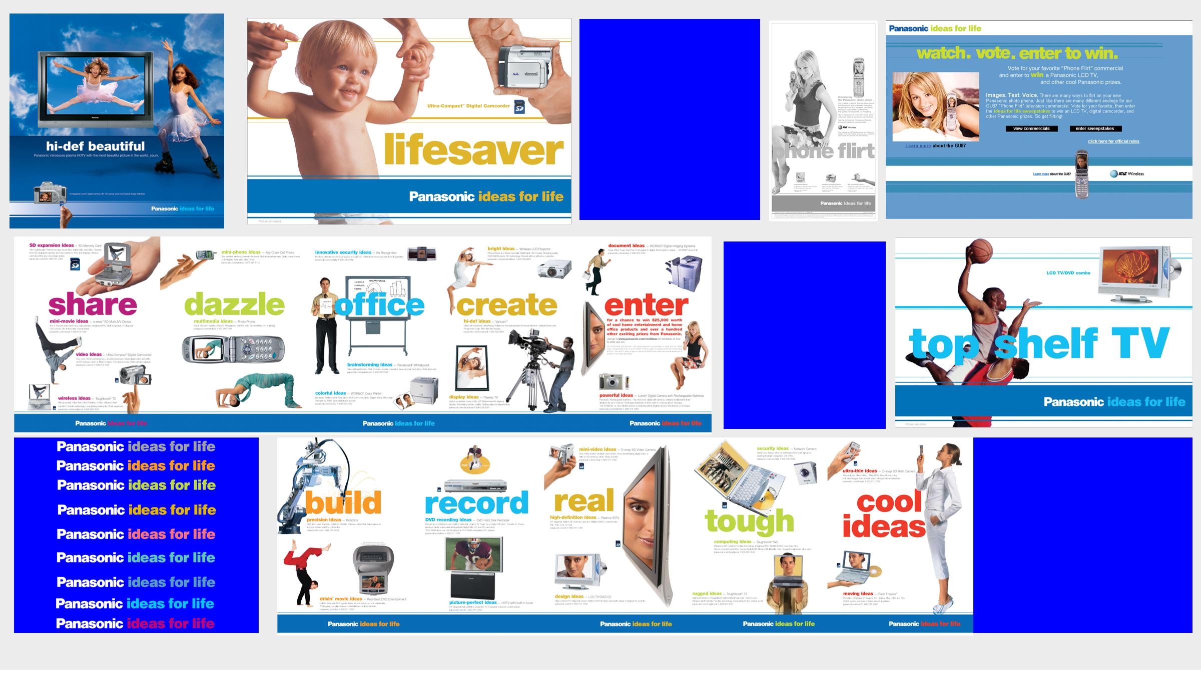 Panasonicmaster brand slide.jpg