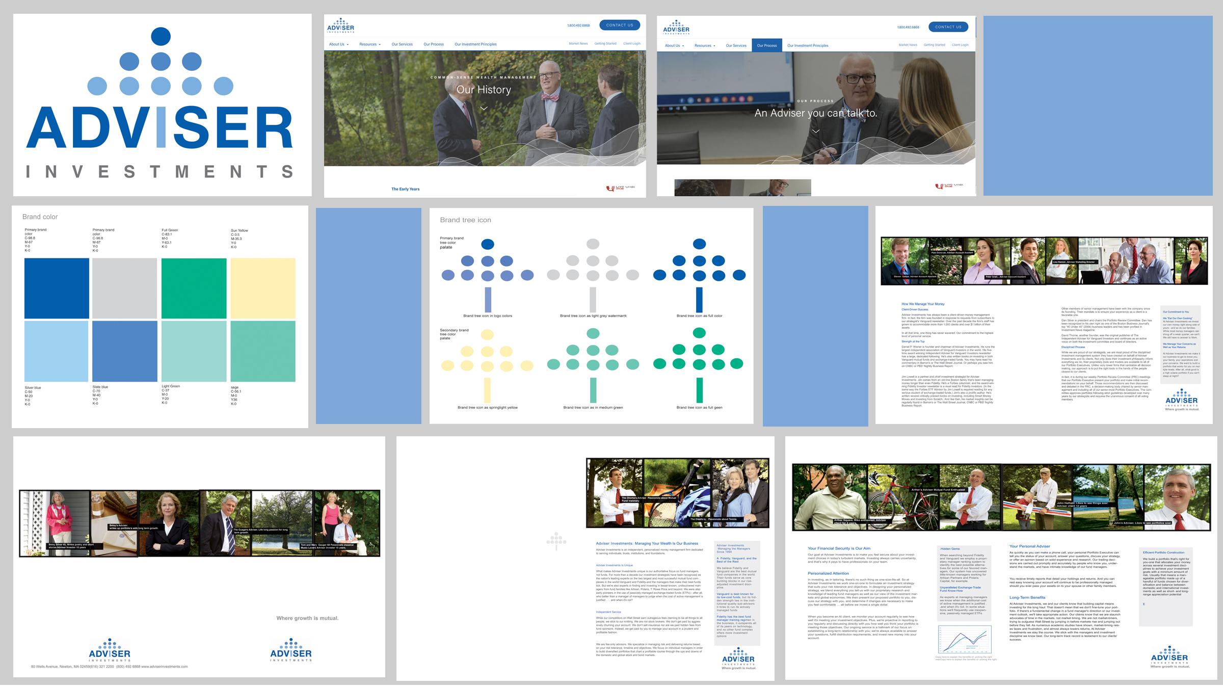 Adviser brand slide.jpg