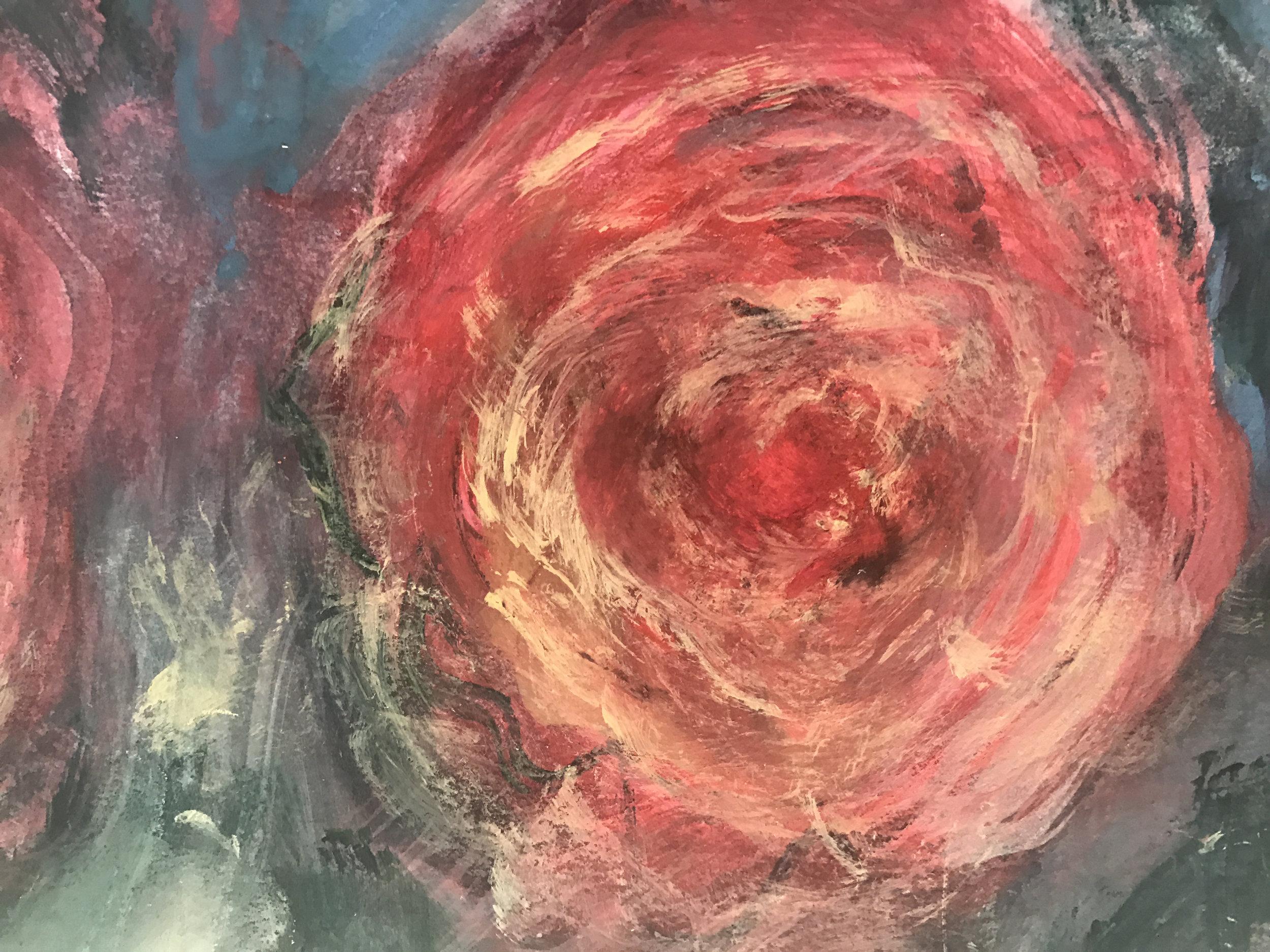 Painted rose 4.jpg