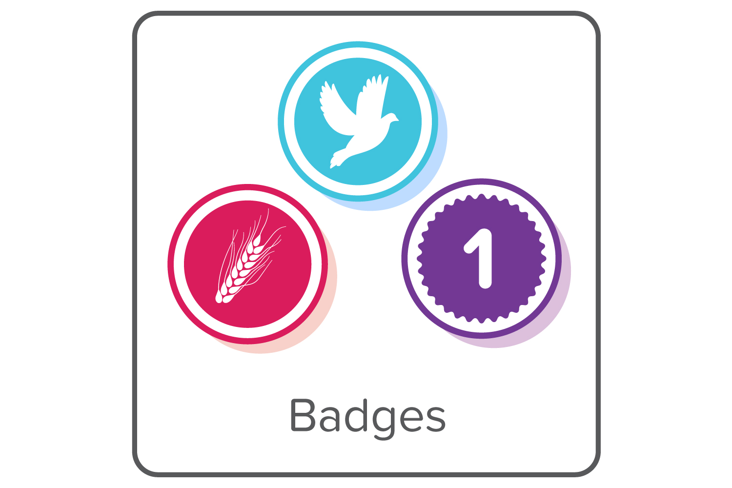 badges_faq.jpg
