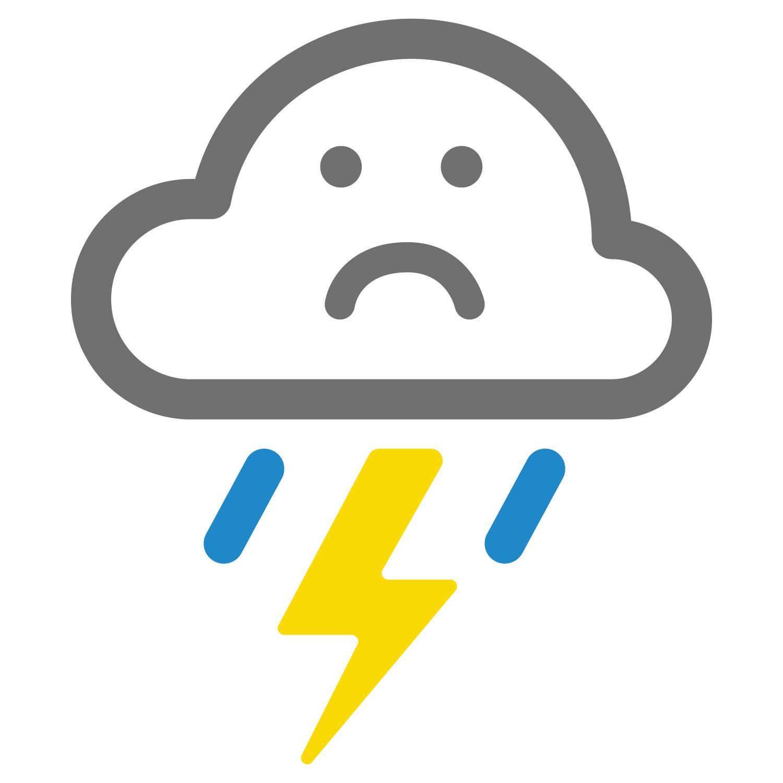 404_rain_cloud_icon.jpg
