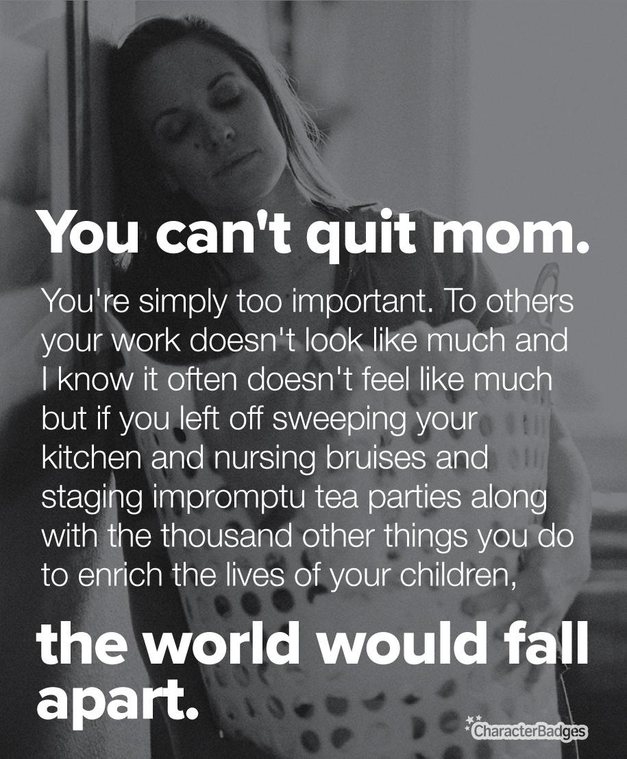 dear_mom_quote.jpg