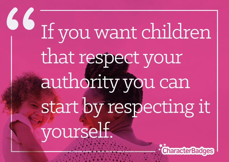 parents_respect_authority_quote.jpg