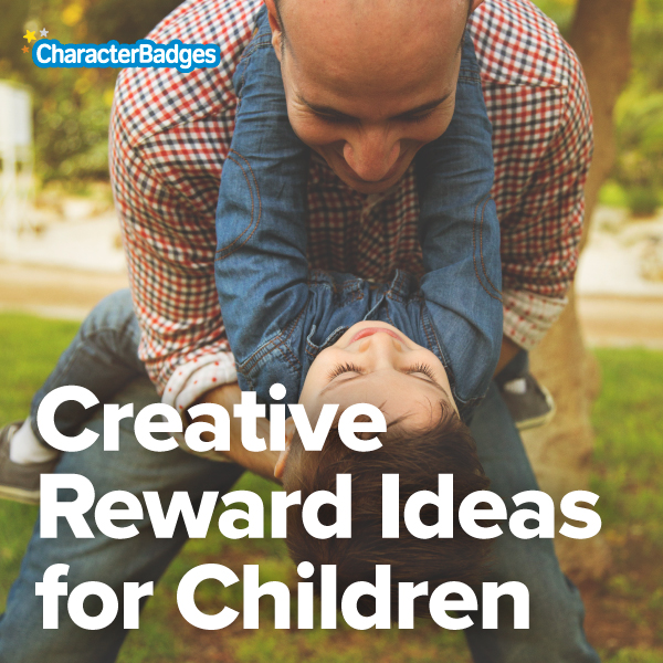 creative_reward_ideas_thumbnail.jpg
