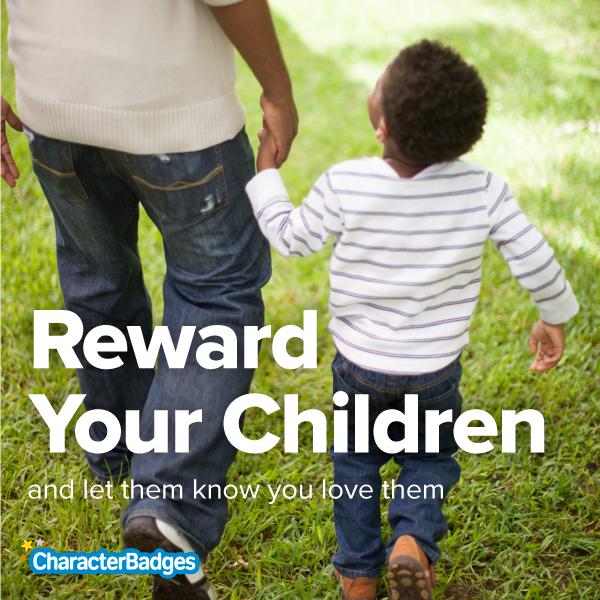 reward_your_children_thumbnail.jpg
