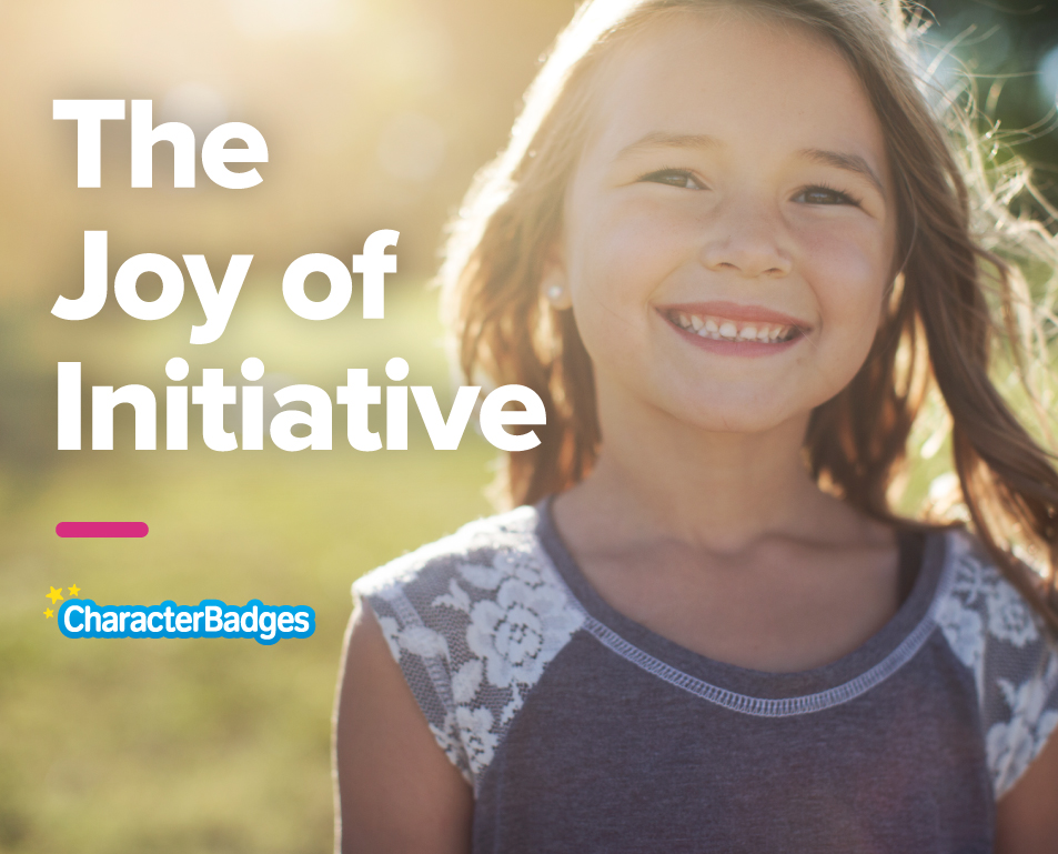 joy_of_initiative.jpg
