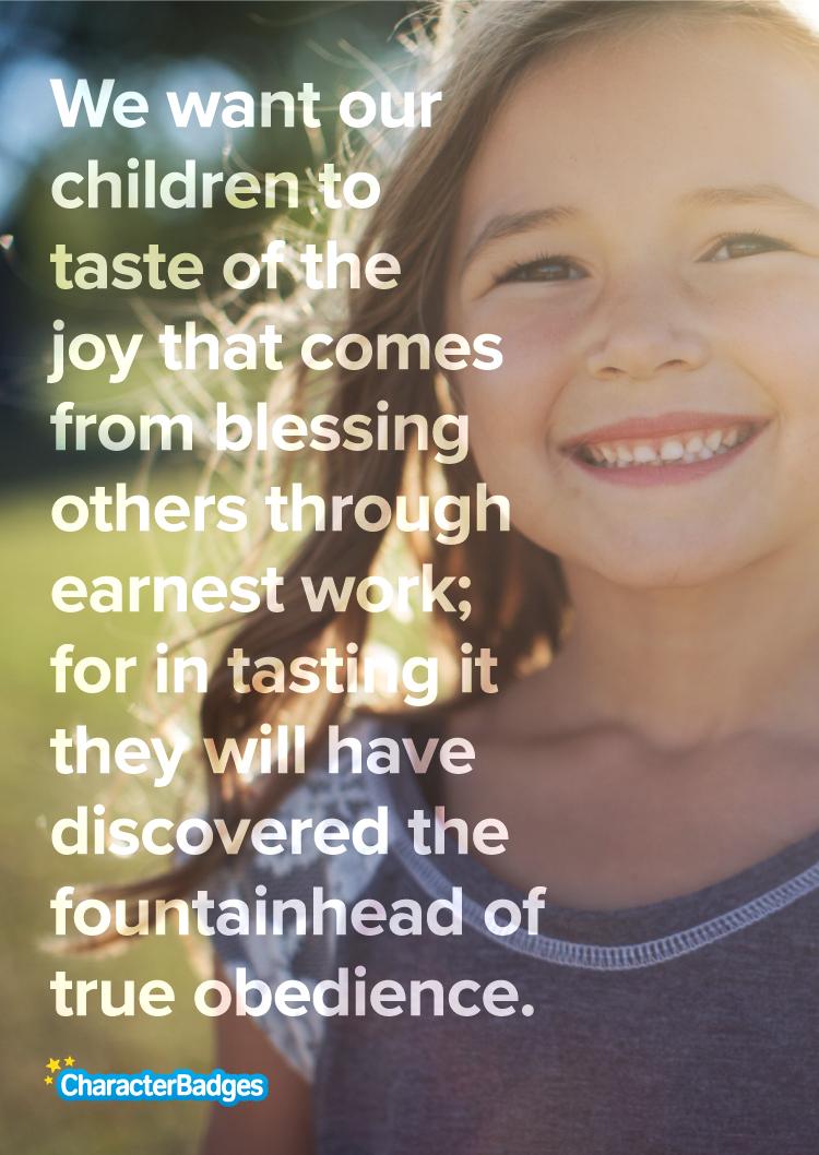joy_of_obedience_quote.jpg